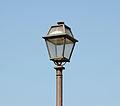 Street lamp (Isola Farnese - Rome).jpg