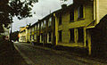 Street view in Sweden 1974.jpg