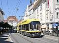 Streetcar - Graz.jpg