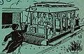 Streetcar illustration Wilmettesuburban00mulf.jpg