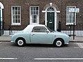Streetcarl English style (6451490503).jpg