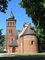 Strońsko - kościół (2012-05-20).jpg
