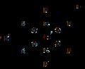 Structure of potassium ferrocyanide.png