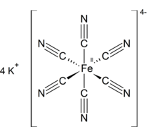 Structure of potassium ferrocyanide.png