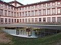 Studien- und Konferenzzentrum der Mannheim Business School.jpg