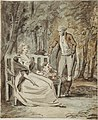 Study for a Portrait- A Lady and a Gentleman in a Park MET DT3373.jpg