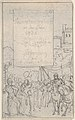 Study for a Title Page MET DP803821.jpg