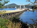 Sturdies Bay Ferry Terminal (7743624182).jpg