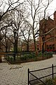 Stuyvesant Square (WTM tony 0044).jpg
