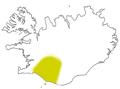 Suðurland.png
