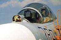 Su-27UB cockpit.jpg