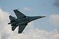 Su-27 radom2009.jpg