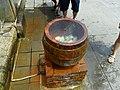 Su-ao Cold Spring keg detail.jpg