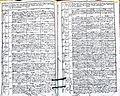 Subačiaus RKB 1827-1836 mirties metrikų knyga 055.jpg
