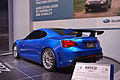 Subaru USA Presents the BRZ STi Concept - Flickr - Moto@Club4AG (2).jpg