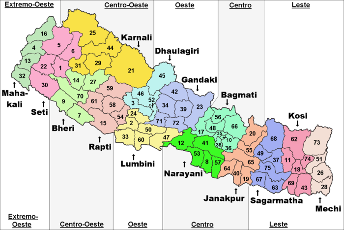 Subdivisions of Nepal PT.png