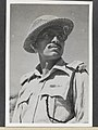 Subedar Dyanu Chawan of 3rd Battalion, 5th Mahratta Infantry, 1943 (c).jpg