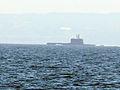 SubmarineUla.jpg
