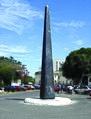 Sud obelisk.jpg