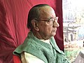 Sudhir Chakraborty 02.jpg