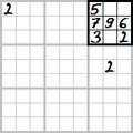 Sudoku 8.png