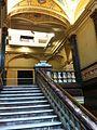 Suermondt Museum Treppe.jpg