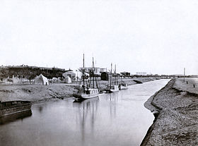 Suez Canal Ismailia2 courtesy copy.jpg