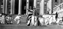 Suffrage pageant Washington 1913.jpg