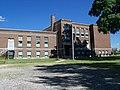 Sullivan Ohio High School.jpg