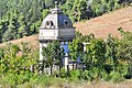 Sulmona 2014-by-RaBoe 033.jpg