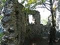 Sulovsky hrad3.jpg