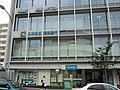 Sumitomo Mitsui Trust Bank Tama-Plaza Branch.jpg