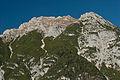 Summit of Gehrenspitze.jpg