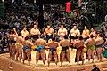 Sumo tournament (15528099268).jpg