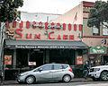 Sun Cafe 1922.jpg