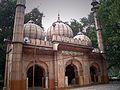 Sunehri Masjid 011.JPG