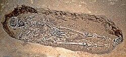 Sunghir-tumba paleolítica.jpg