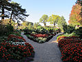 Sunken Gardens (from near the SE entrance 2), Lincoln, Nebraska, USA.jpg
