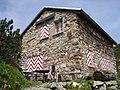 Sunniggrathütte01.JPG