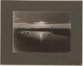 Sunset, Moose Jaw River (HS85-10-20436) original.tif