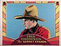 Sunset Legion lobby card.jpg