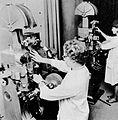 Suomi-filmi laboratorio.jpg