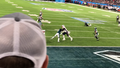 Super Bowl LII Leap.png