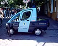 Super Police Street Chaser - Argentina side view.jpg