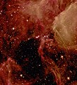 Supernova SN1987A in the Large Magellanic Cloud - GPN-2000-000948.jpg