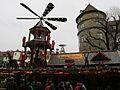 Supp - Kultur - Stuttgart - panoramio.jpg