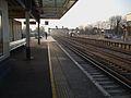 Surbiton station fast westbound look west3.JPG