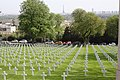 Suresnes American Cemetery and Memorial190.JPG