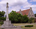 Surroundings of Canterbury Cathedral 05.JPG