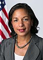 Susan Rice official photo.jpg